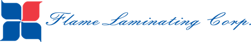 Flame Laminating Corporation